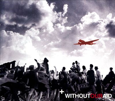 Without Our Aid