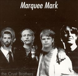 Marquee Mark