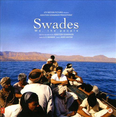 Swades [T Series]
