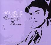 Coming Home: Compiled by Nouvelle Vague