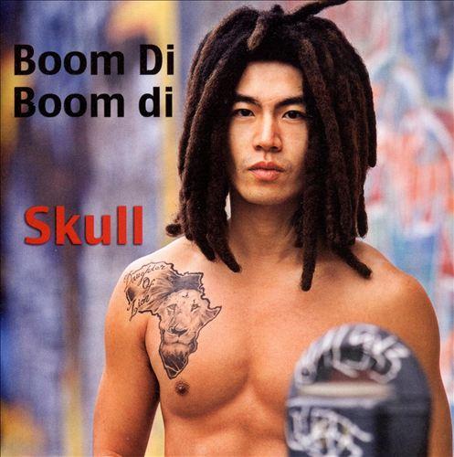 Boom di Boom Di
