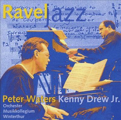 Ravel Jazz