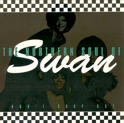 Northern Soul of Swan