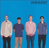 Weezer [Blue Album]
