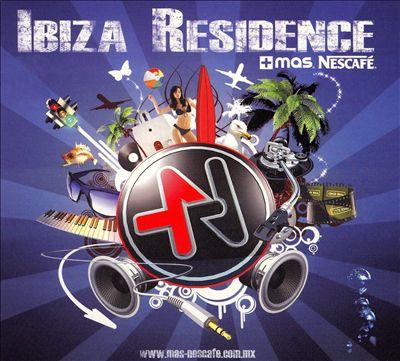 Ibiza Residence [2007]
