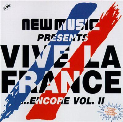 Vive la France!, Vol. 2