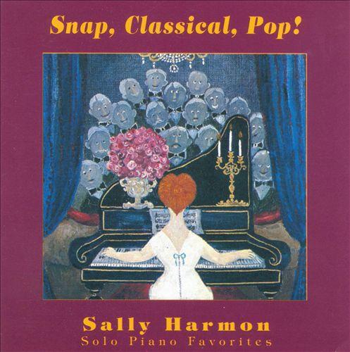 Snap, Classical, Pop!, Vol. 1