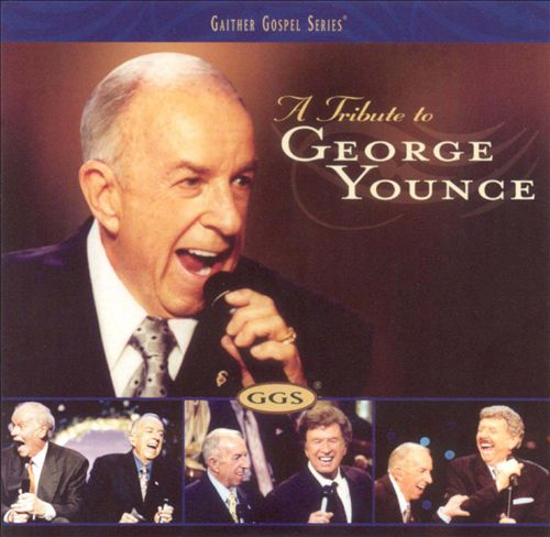 A Tribute to George Younce