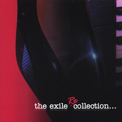 Exile Re-Collection