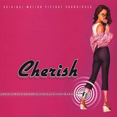 Cherish [Original Soundtrack]