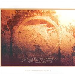 Selected Ambient Works, Vol. II