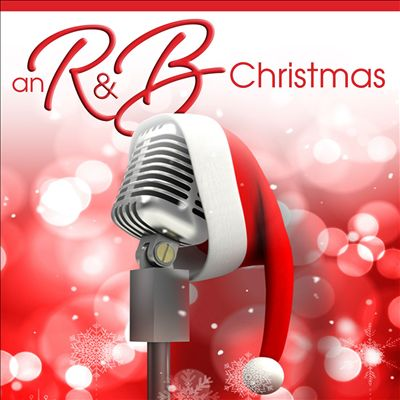 An R&B Christmas