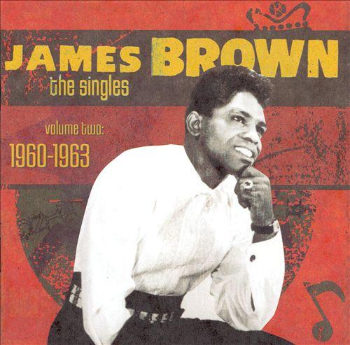 The Singles, Vol. 2: 1960-1963