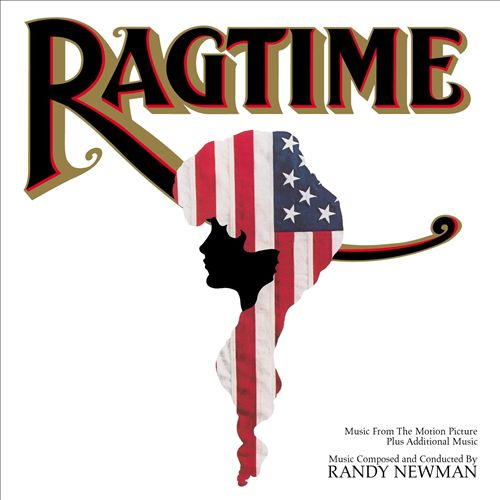 Ragtime [Music from the Motion Picture]