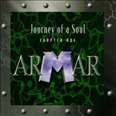 Journey of the Soul, Chapter 1 (Spring)