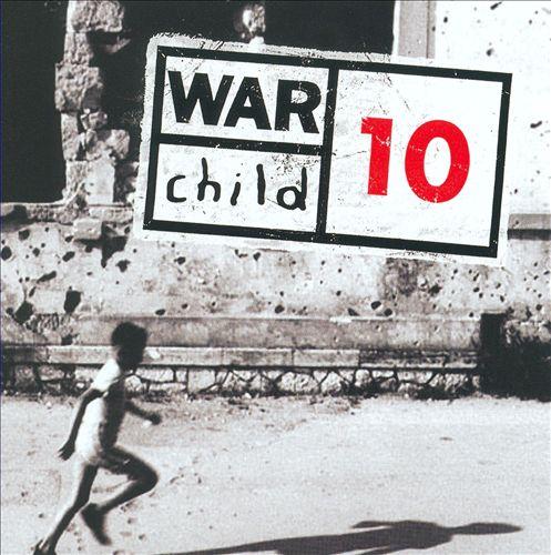 War Child 10
