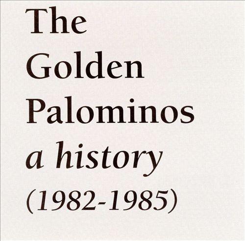A History (1982-1985)