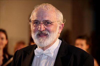Jaroslav Krcek