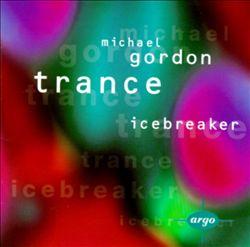 Trance [1997]
