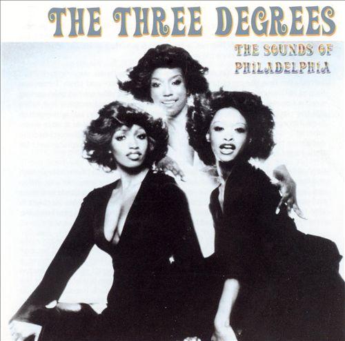 Sounds of Philadelphia