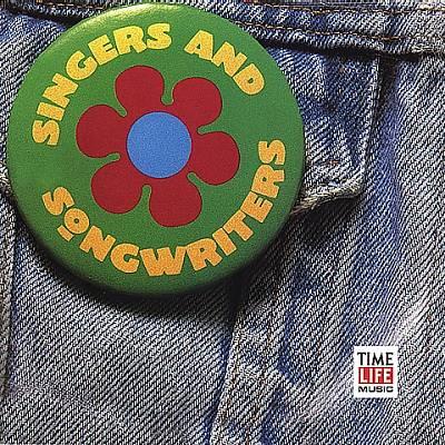 Singers & Songwriters: 1974-1975 [2000]