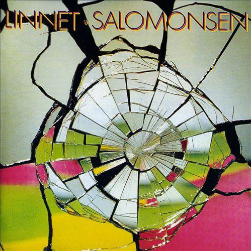 Salomonsen