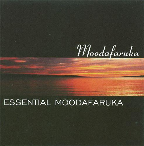Essential Moodafaruka