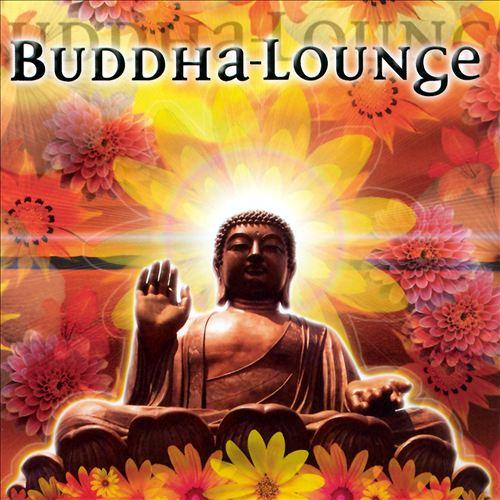 Buddha-Lounge