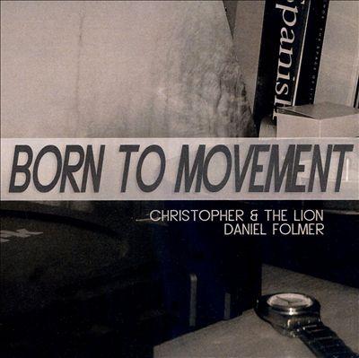 Born To Movement, Vol. 1