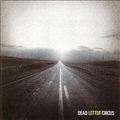 Dead Letter Circus, Vol. 1