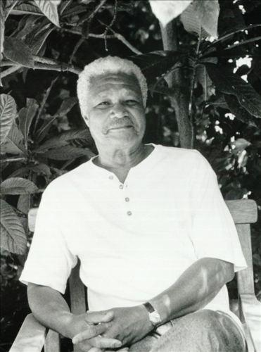 Al Young