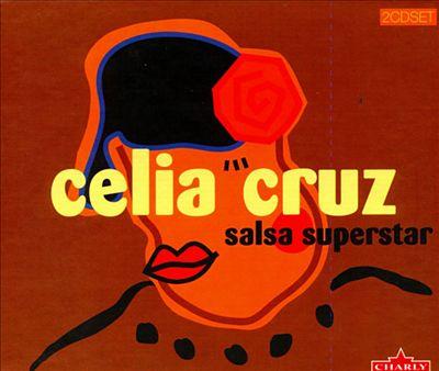 Salsa Superstar