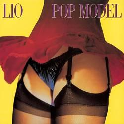 Pop Model