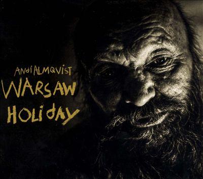 Warsaw Holiday