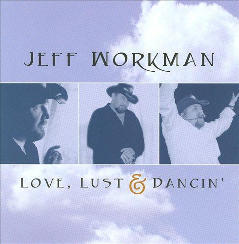 Love, Lust & Dancin'