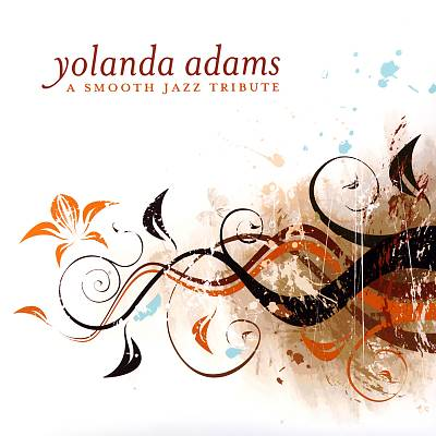 Yolanda Adams Smooth Jazz Tribute