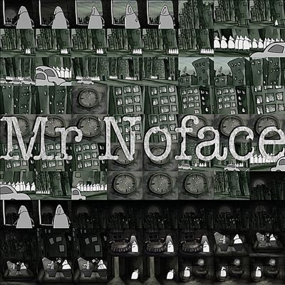 Mrnoface