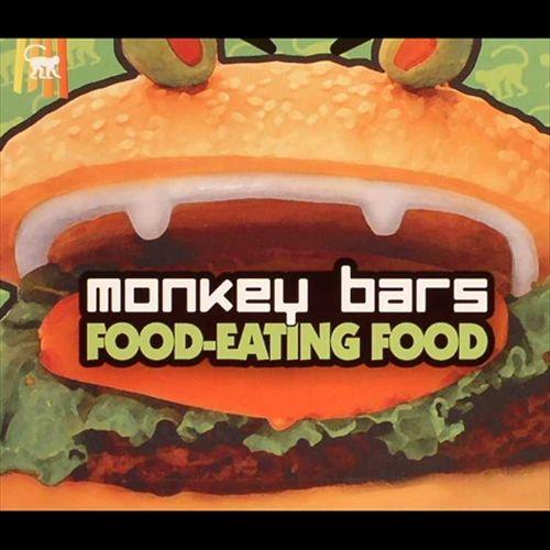 Food-Eating Food