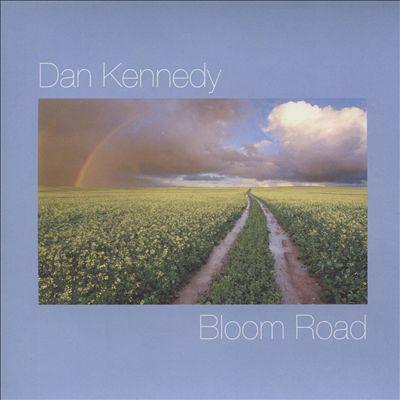 Bloom Road