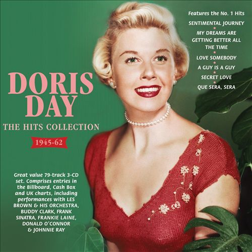 The Hits Collection 1945-1962