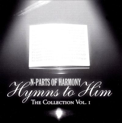 Hymns to Him: The Collection, Vol. 1