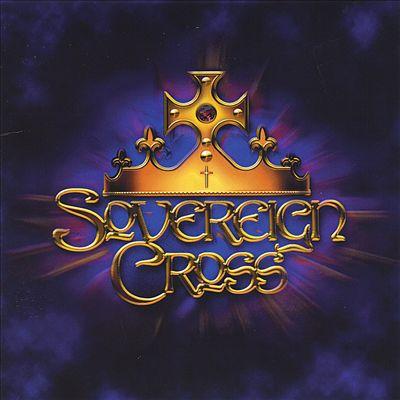 Sovereign Cross
