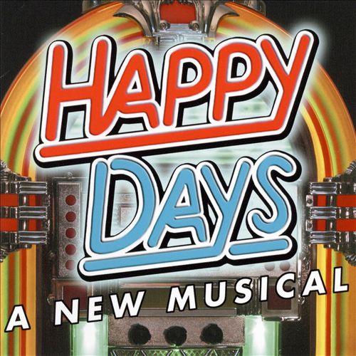 Happy Days [P.S. Classics]