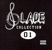 Slade Collection, Vol. 1