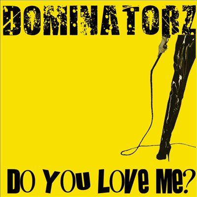 Do You Love Me