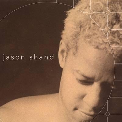 Jason Shand