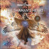 Shaman's Heart