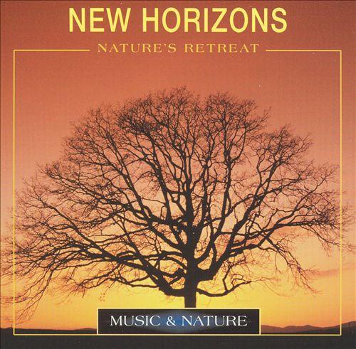 New Horizons: Nature's Retreat