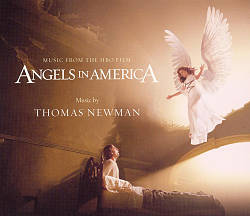Angels in America [Original Motion Picture Soundtrack]