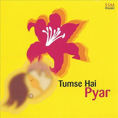 Tumse Hai Pyar